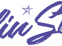 【全程影音】2018伊林璀璨之星決賽盛典| EELIN STAR 7th